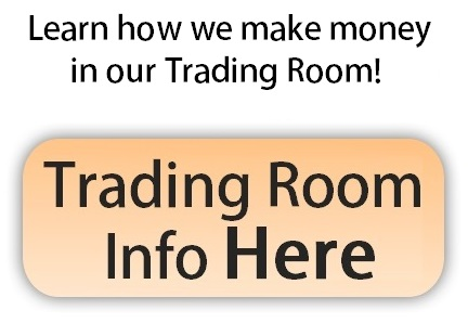 trading room info here button