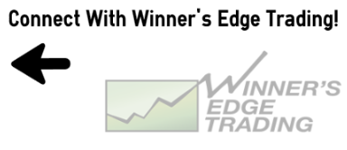 Connect_With_Winners_Edge