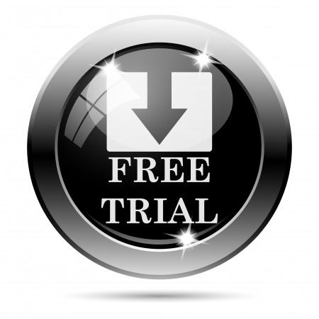 free trial