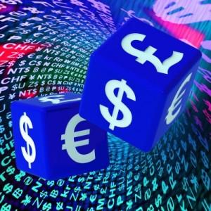 Buffett, currencies, FOREX