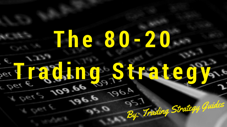 Rsi forex strategy pdf