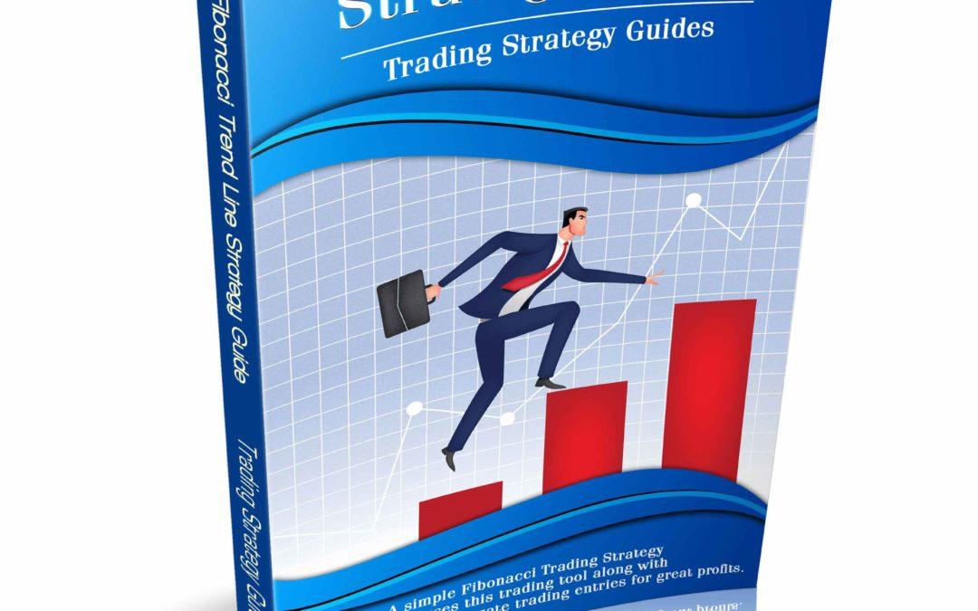 Fibonacci Trend Line Strategy - Simple Fibonacci Trading Strategy
