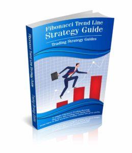 Fibonacci Trend Line guide