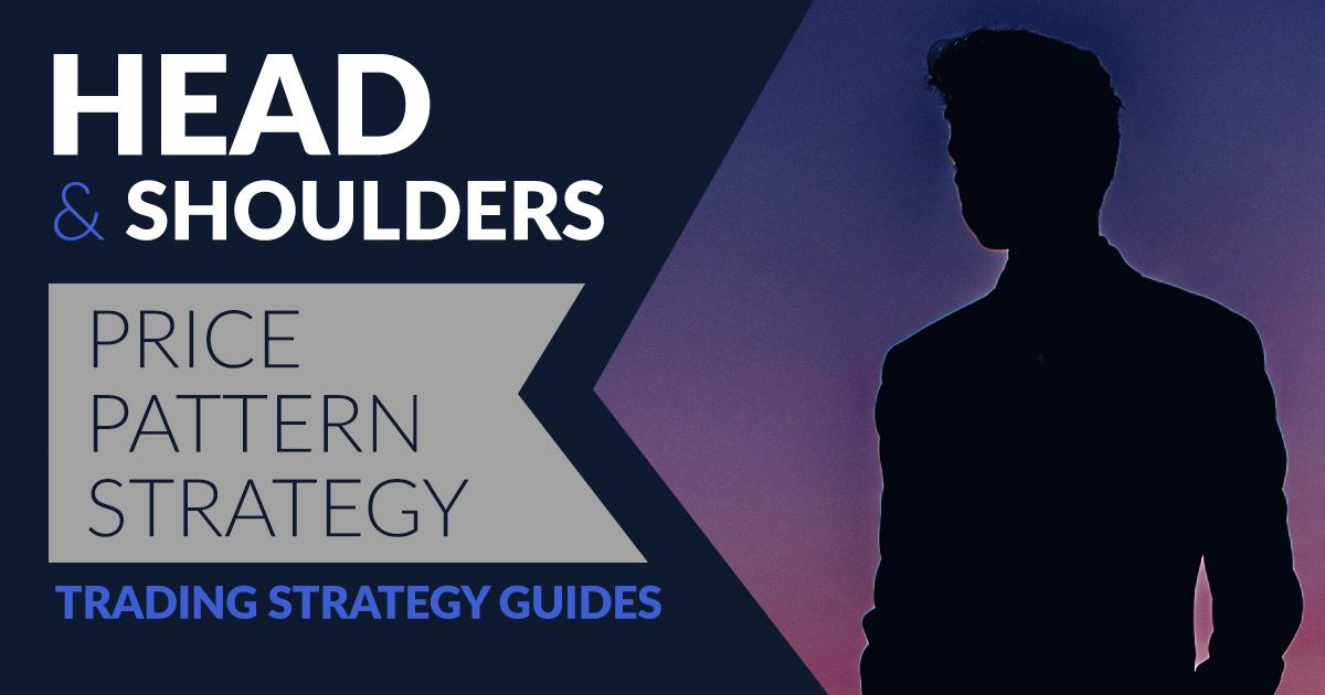 head shoulders strategy