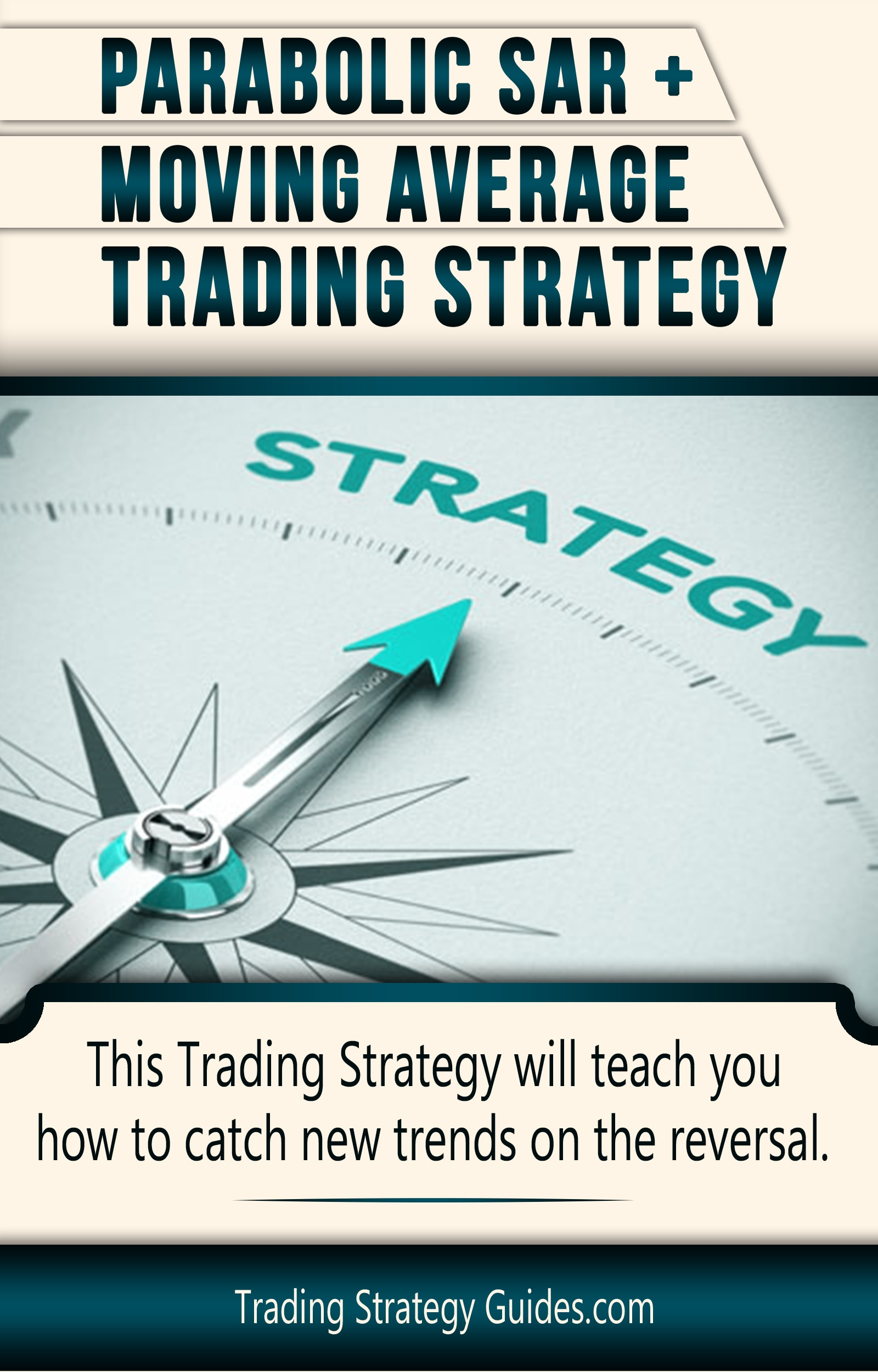 Trading stocks & options with moving averages pdf