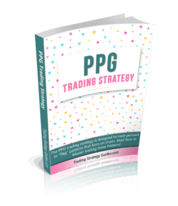 Pennant pattern Free Strategy