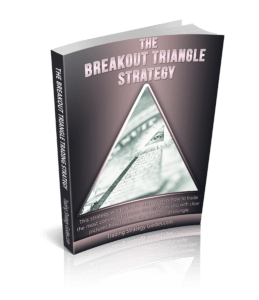 free breakout triangle strategy guide