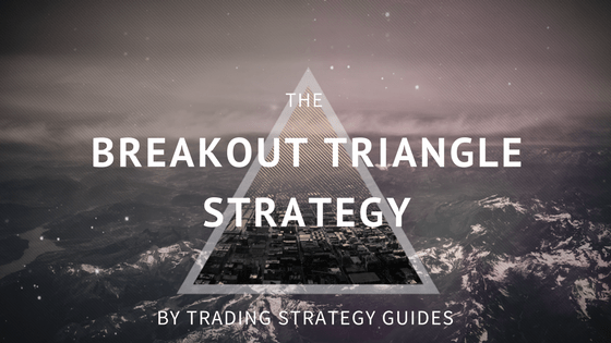 Breakout Triangle Strategy