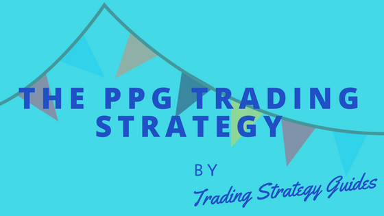 Pennant Forex Trading Strategy-The PPG Trading Strategy