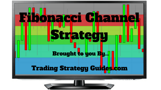 Fibonacci Retracement Channel Trading Strategy