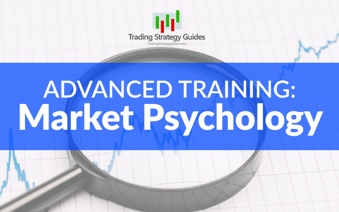 Advanced Training: Stock Market Psychology