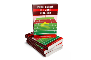 Price action PDF free strategy