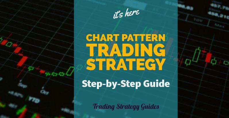 chart pattern trading strategy