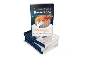 support and resistance PDF free