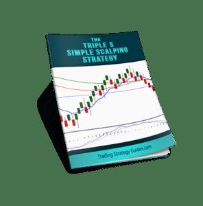Scalping trading strategies pdf