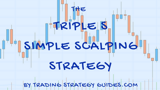 Scalping trading strategies that work