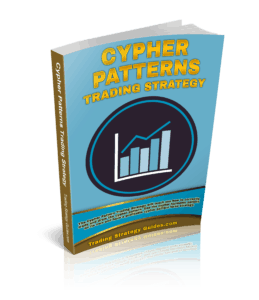 Free cypher pattern strategy PDF