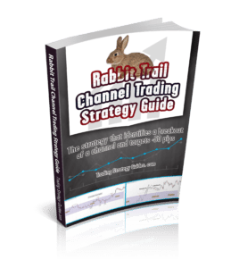 Channel Trading PDF