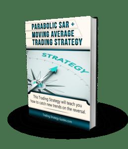Parabolic SAR PDF