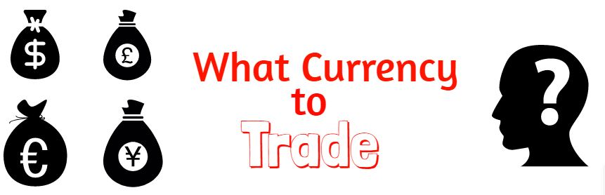 Forex news trading strategy