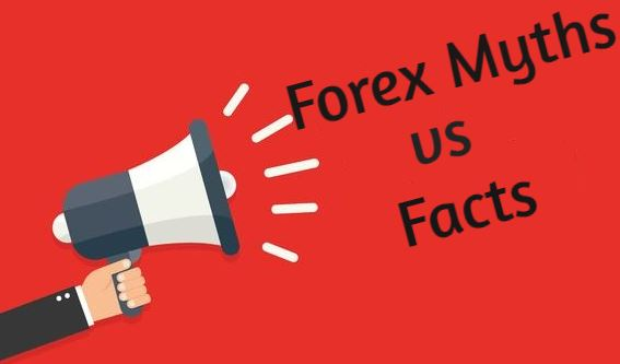 Forex News Events