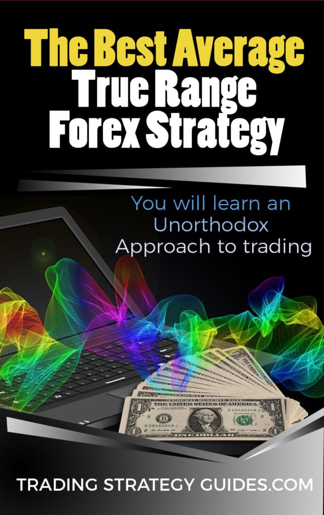 best average true range forex strategy