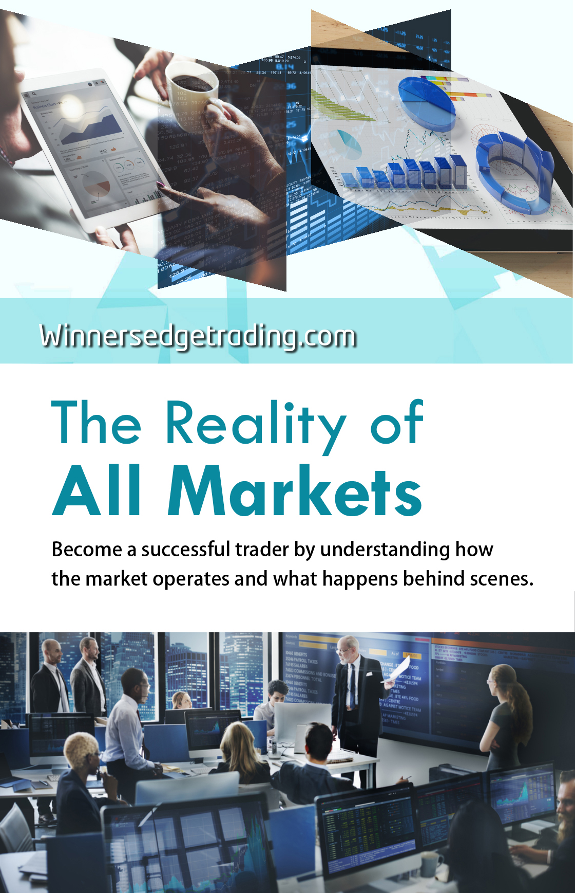 reality of all markets