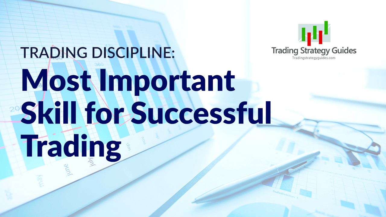 discipline rules for top traders