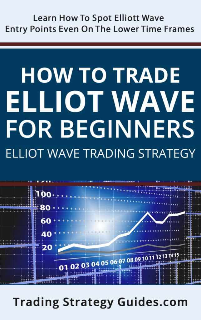 elliot wave trading guide