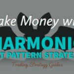 Make Money with Harmonic Bat Pattern Strategy
