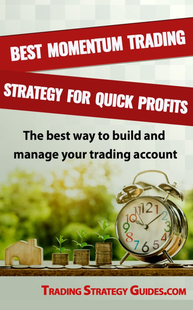 Best Three Trading Indicators. Learn This Powerful Three Step Trading Strategy