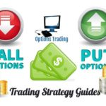 Swing Trading Options Strategy for Steady Profits