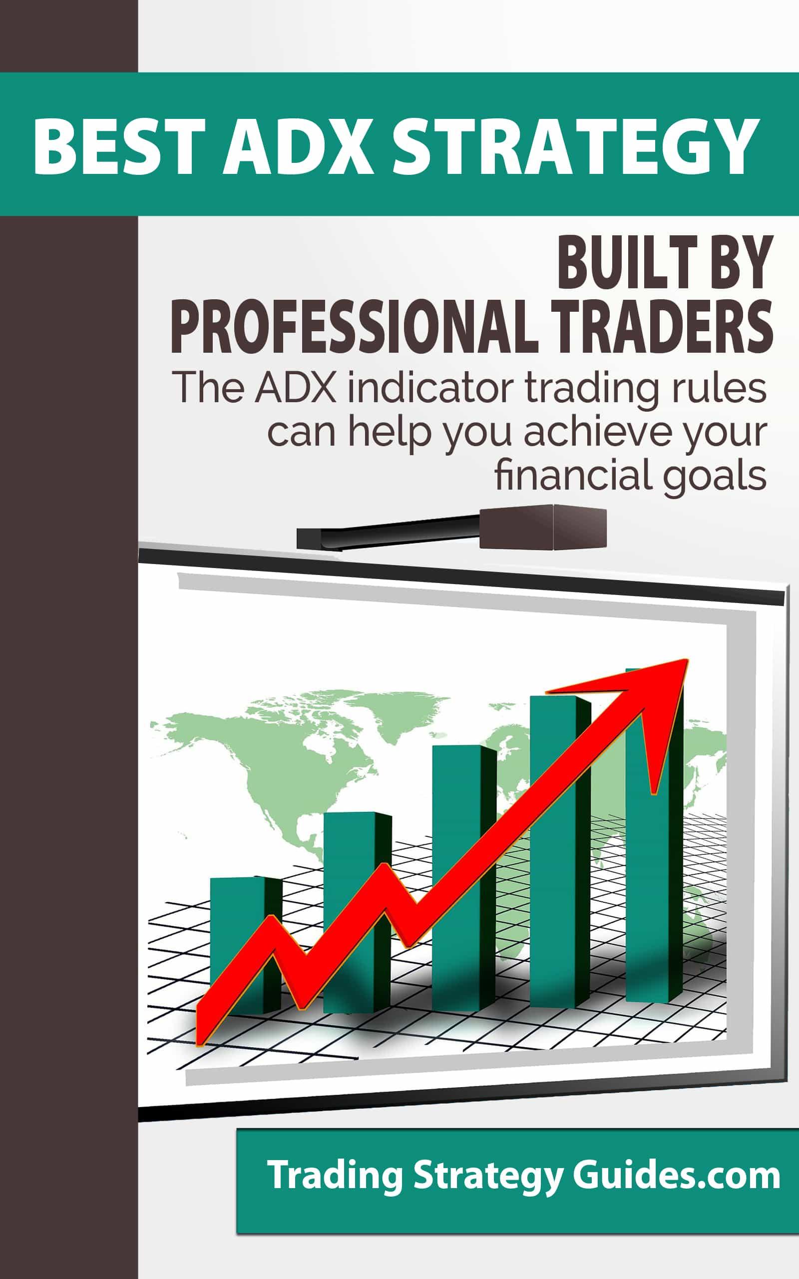 Pro trading indicators
