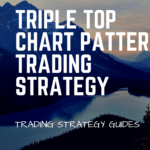 Triple Top Chart Pattern Trading Strategy