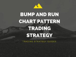 chart pattern strategy bump and run