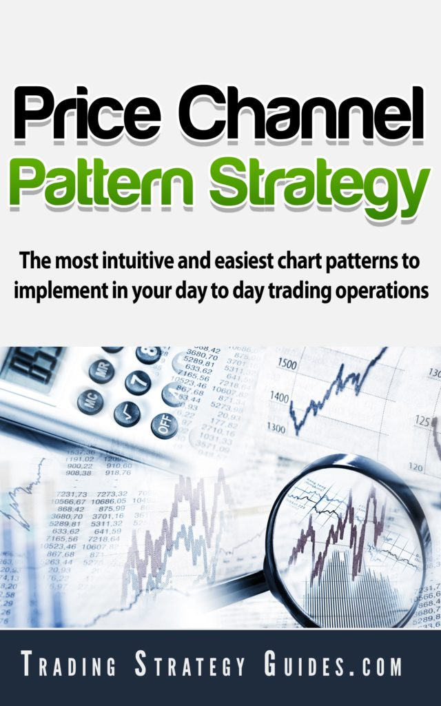 price channel pattern strategy