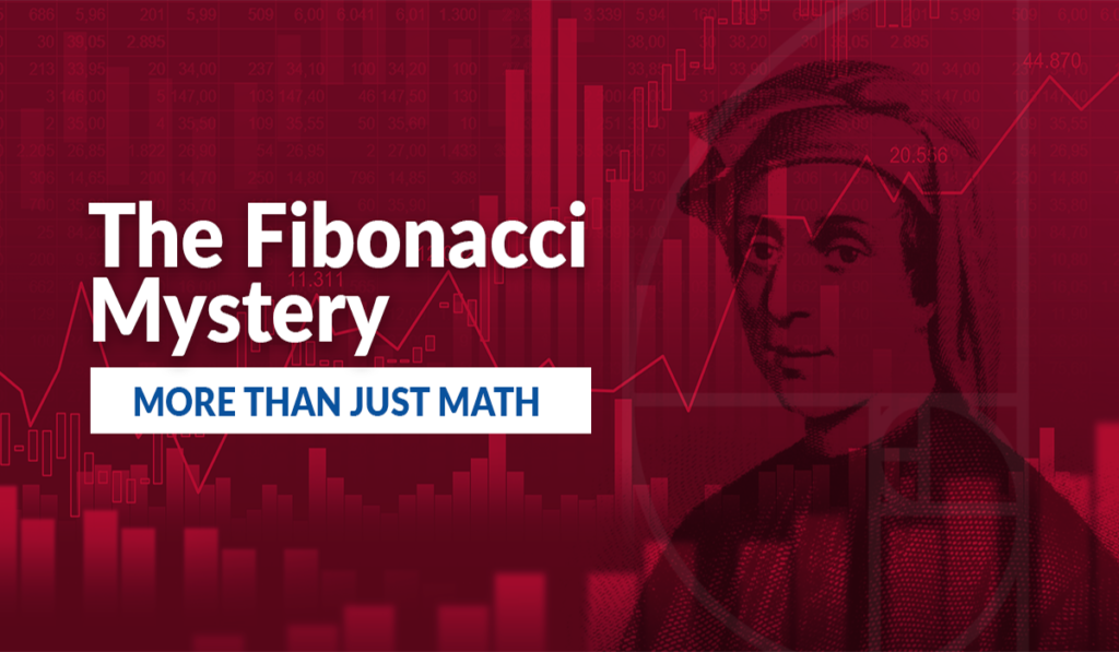 The Fibonacci Mystery: More Than Just Math | Trading