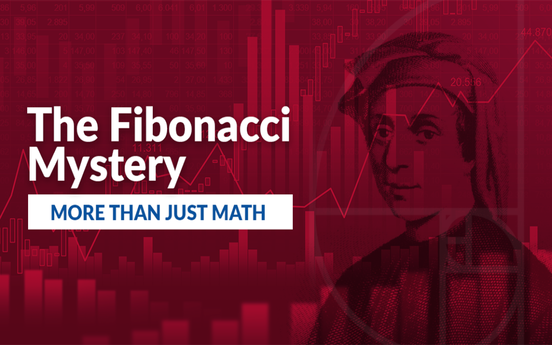 The Fibonacci Mystery: More Than Just Math