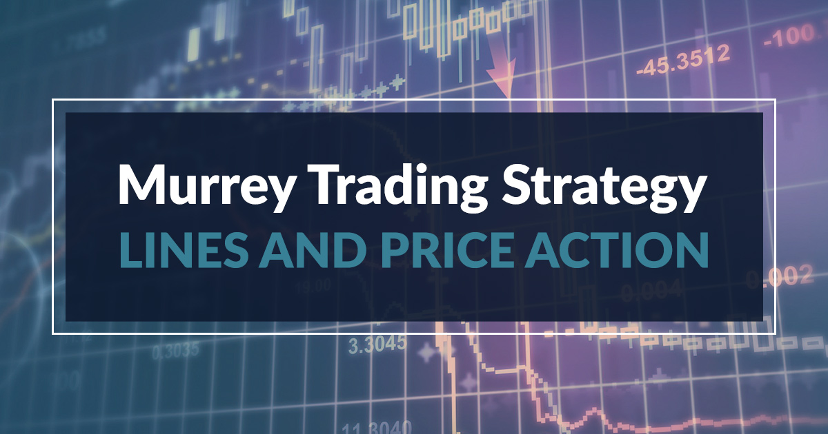 murrey trading strategy