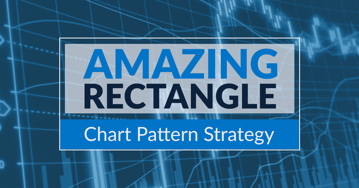 rectangle chart trading strategy