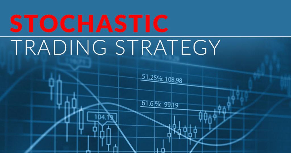 day trading stochastics