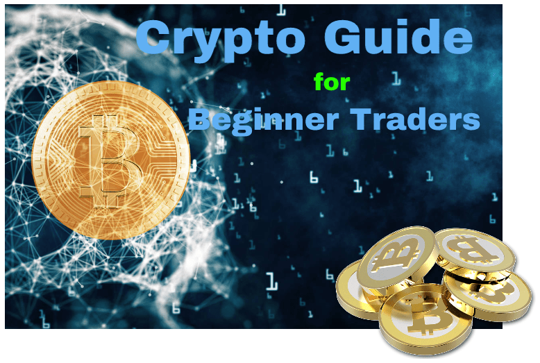 Easy Cryptocurrency Guide for Beginners