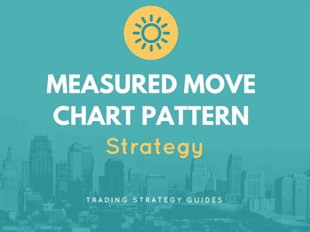 Measured Move Chart Pattern Strategy