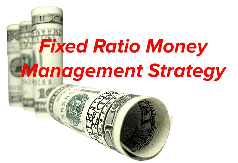 trading risk management books