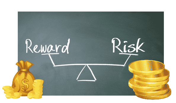trading risk management pdf
