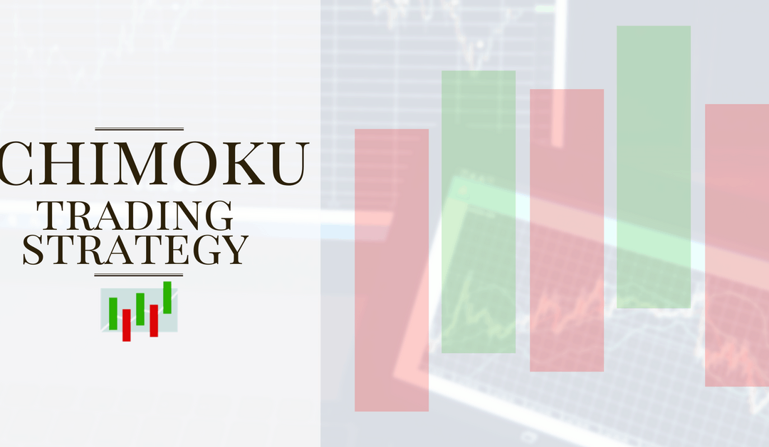 Best Ichimoku Strategy for Quick Profits