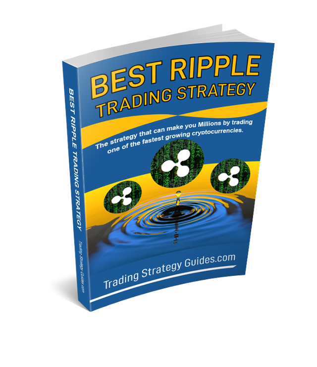 ripple trading strategy