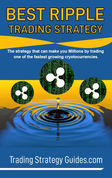 The Best Ripple Trading Strategy for 2019 (XRP Trading)