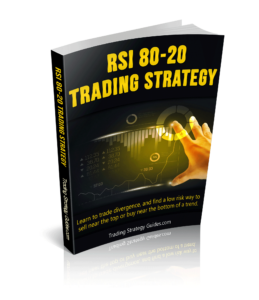 How to trade rsi strategy