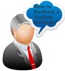 how to backtest a trading strategy